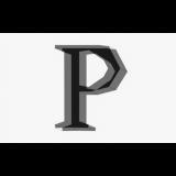 Prototype Fund