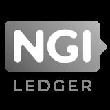 NGI Ledger