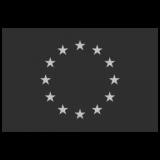 European Union Horizon 2020